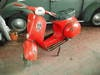Picture of 1968 1960's vespa (s) available. For Sale
