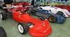 Picture of 1971 March 713M F3/75 Lotus Novamotor 2L
