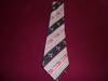 Picture of 1978 Red / White / Black Tie. For Sale
