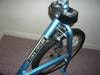 Picture of 1975 Hawk Exercise Bike. For Sale