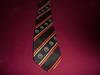 Picture of 1985 Guiness Tie by Tootal. For Sale