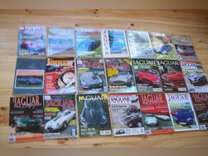 Collection of motor mags over 50 years For Sale (picture 6 of 12)