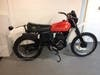 Picture of 1978 MONTESA 360 H6 SOLD