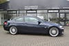 Picture of 2008 BMW Alpina B3 Bi-Turbo  Coupe SOLD