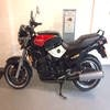 Picture of 1995 TRIUMPH TRIDENT 900 SOLD