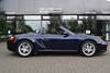 Picture of 2006 PORSCHE BOXSTER 2.7 6 SPEED FSH, LOW MILES SOLD