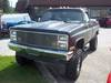 Picture of 1983 GMC K2500 4X4 Long Bed SOLD
