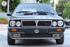 Picture of Lancia Delta 4WD 1987 SOLD