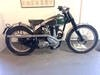 Picture of 1948 BSA YB 34 500cc OHV SOLD