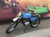 Picture of Malagutti Cavalcone Cross 50cc 1972 For Sale