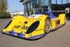 Picture of 2001  Pilbeam MP91 +++ Year  Upgrade 2003