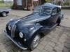 Picture of 1950 Bristol 400 For Sale