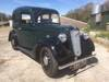 Picture of 1939 Austin Big 7 Sixlite - one of the very best around ... SOLD