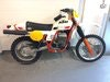 Picture of 1981 KTM 420GS Twinshock SOLD