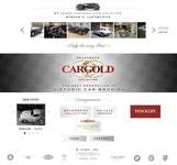 Cargold Collection GmbH